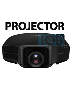 Epson EB-G7905UNL BUSINESS Projector