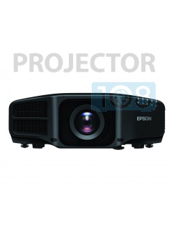 Epson EB-G7805NL BUSINESS Projector