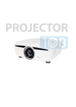 Optoma EH503 Projector