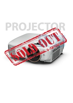 Epson EH-TW5650 Home Projector