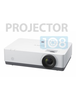 SONY VPL-EX430 Projector