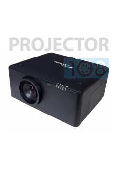 Optoma EX900T Projector