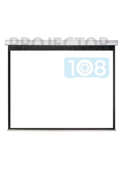 "GRANDVIEW CNV Series Motorized Screen 150"" อัตราส่วน 4:3"