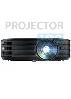 Optoma HD143X Affordable High Performance  Home Theater Projector