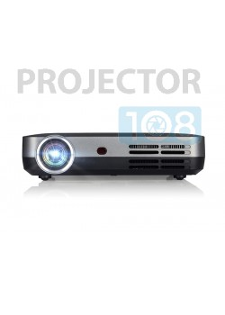 Optoma IntelliGO-S1 Mobile Android LED 720p DLP Projector