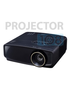 JVC LX-UH1B 4K Home Projector