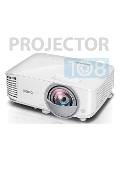 BenQ MW809ST Short Throw Projector