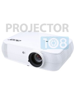 ACER P5330W DLP Projector