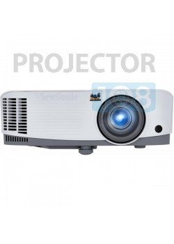 Viewsonic PA503XB Projector