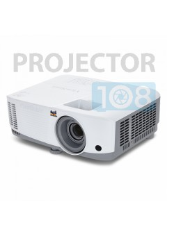 Viewsonic PA503SP Projector