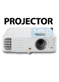 Viewsonic PG706WU Projector