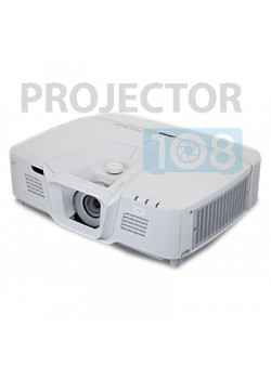 ViewSonic PRO8510L Projector