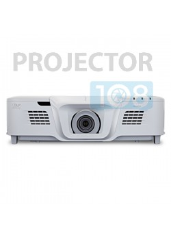 Viewsonic Pro8800WUL DLP Lamp Projector
