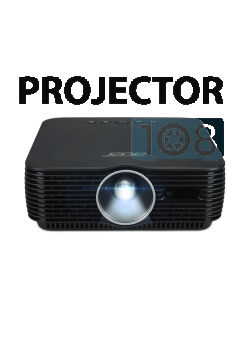 Acer B250i Projector  DLP 1080P Home Theater Projector