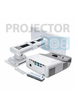 Viewsonic PS750X Interactive Projector
