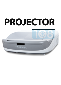 Viewsonic PS750W Interactive Projector