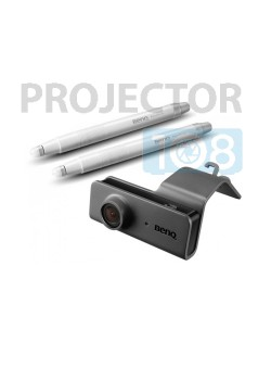BenQ PW02 PointWrite Pen Kit