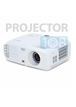 Viewsonic PX727 4K Home Projector
