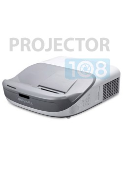 Viewsonic PX800HD Interactive Projector