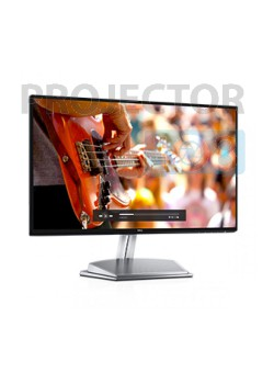 Dell S2418H LED Monitor