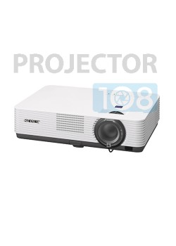 SONY VPL-DX241 Projector