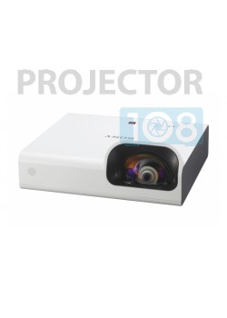 SONY VPL-SW235 Short Throw Projector