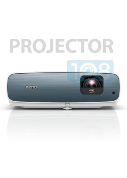 BenQ TK850 Home Theater Projector