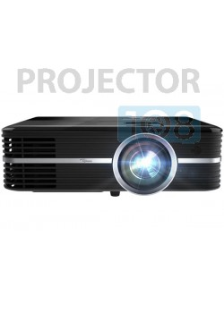 Optoma UHD51ALV True 4K UHD Smart Projector