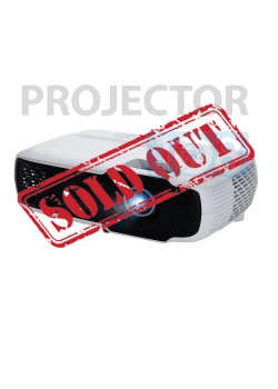 Viewsonic PA502XP Projector