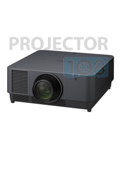 SONY VPL-FHZ90L Laser Projector