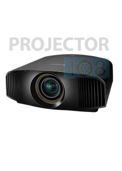 SONY VPL-VW550ES 4K Home Projector