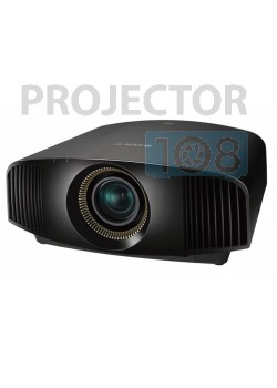 SONY VPL-VW570ES 4K Home Projector
