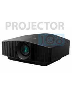 SONY VPL-VW760ES 4K Home Projector