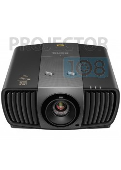 BenQ W11000 Home Projector