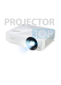 ACER X1325Wi DLP Projector