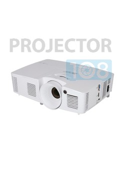 ACER X137WH DLP Projector