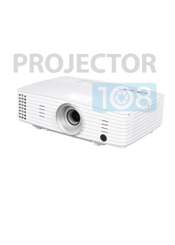ACER X1385WH DLP Projector