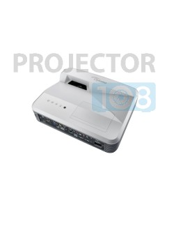 Optoma X319UST Projector