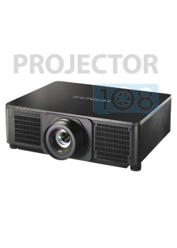 HITACHI CP-X9110 Projector