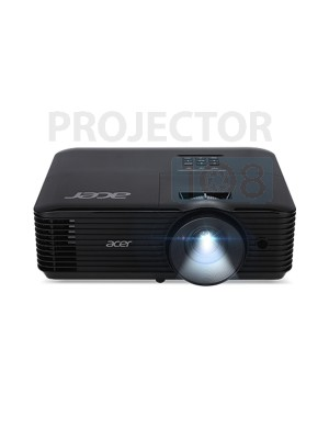 ACER H5385BDi Home Cinema Projector