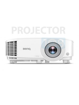 BenQ MS560   SVGA Business Projector For Presentation