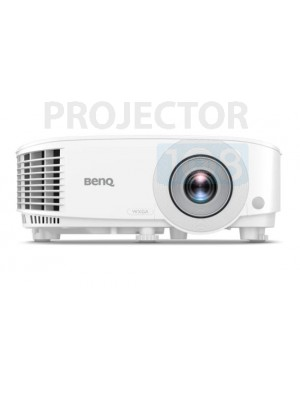 BenQ MH560   Full HD 1080P Business Projector For Presentation
