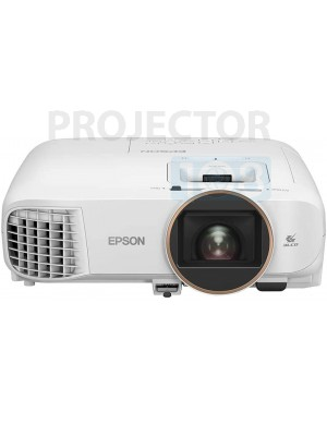Epson EH-TW5820 Full HD 1080p projector