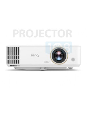 BenQ TH685   HDR Console Gaming Projector