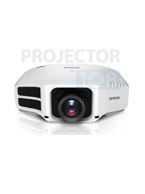 Epson EB-G7000WNL BUSINESS Projector