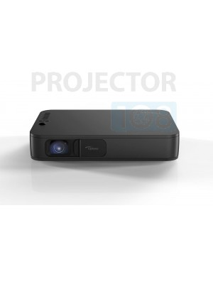 Optoma LH160 The ultimate portable LED business  Projector