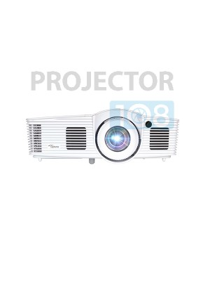 Optoma HD39Darbee Vivid and Dazzling Home Cinema Projector