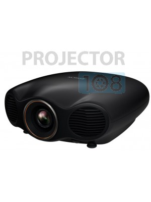 Epson EH-LS10500 Home Projector