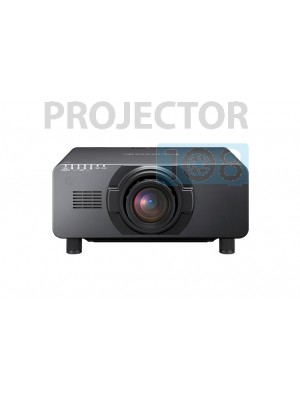 Panasonic  PT-DS20K2 3-Chip DLP™ Projectors