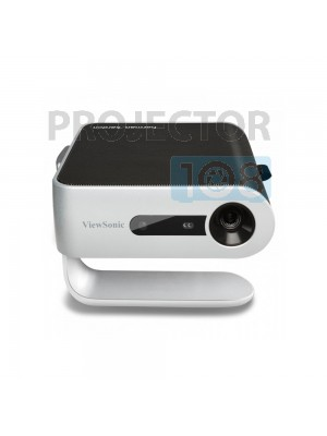 ViewSonic M1 Pocket LED Projector